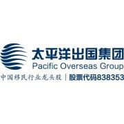 南京太平洋加达出国顾问有限公司