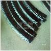 优质剑麻刷条批发安徽专业的尼龙丝条刷供应商是哪家
