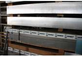 6061-T651锻造超厚板