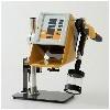 优质手动静喷涂机格实惠的YXOPT手动静喷涂机在哪可以买到