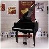 青岛钢琴供应,吉纳特文化传播教你买专业的青岛钢琴