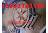 井盖钢模具效率 井盖钢模具创新加工