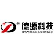龙口德源高分子科技有限公司
