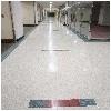 成海装饰_临沂地板革|塑胶地板|塑胶地板厂家|塑胶PVC