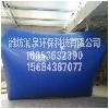 山东集装箱液袋潍坊哪里有卖耐用的集装箱液袋