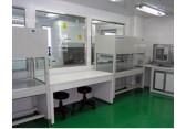 供西宁实验台和青海实验室家具价格