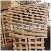定尺包装箱广东木板材供应