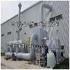 活炭过滤净化厂家,优惠的活碳净化过滤供应信息