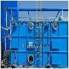 沧州哪里有供应优惠的溶质吸附溶液吸附厂家