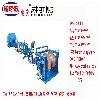 线缆生产厂家 东莞区域优质线缆