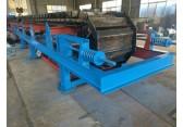 优质供应中型板式给料喂料机生产直销 自有加工厂