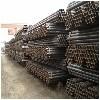 焊管专业供应商
