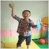 儿童语言口碑好——理林洲是专业的特殊儿童机构