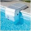 海南划算的壁挂式过滤系统GR.I251——水处理剂