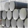 承压能力强的TPEP防腐钢管沧州TPEP防腐钢管