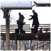 好的工商业光伏发由蚌埠地区提供——太阳能发