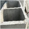 实惠的钢筋砼隔油池宁夏利均达工贸供应|宁夏钢筋砼隔油池供应厂家