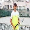 网球俱乐部专业机构