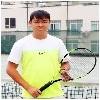 瑞景网球机构|网球俱乐部选闳奥体育文化_快人一步