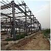 钢结构必选甘肃钢集天下物资,兰州踏步板