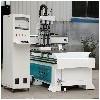 板式橱门板开料机生态板免漆板颗粒板层压板大芯板开料机