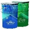 山东规模大的桶厂家,莱芜防水18L桶