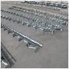 甘肃新式的轻钢龙骨供应出售青海轻钢房屋