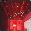 定西会议室灯光音响系统,选购舞台就到甘肃魅力黄河