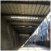 精益求精#钢结构#钢结构车间#简易板房