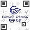 可信的三维码|赣州市翰宇科技专业提供三维码生成