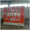 潍坊光氧催化废气处理山东光氧催化供应商