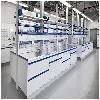 耐用的微生物实验室哪里有卖天津净化微生物实验室