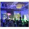 兰州LED显示屏租赁——兰州受欢迎的灯光音响租赁