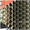莱芜不锈钢焊管久广金属制品专业供应不锈钢焊管
