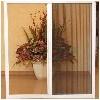 日照纱窗批发|新家园门窗技术供销纱窗【供应】