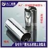 大量供应批发不锈钢焊管_莱芜不锈钢焊管格