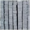 面包砖供应厂家隆兴水泥专业供应面包砖
