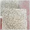 哪家供应的仿古砖种类多——苏州仿大理石地砖厂家