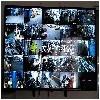 监控安装_摄像头安装_小区监控整改_厂房监控覆盖