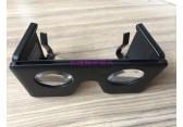 3D眼镜 手机用3D眼镜 无锡塑料模具