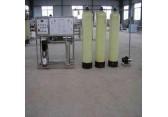 供甘肃污水处理设备和兰州水处理设备规格
