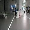 想要买个时尚的玻璃钢大型会议桌子就到北京宇巍,售卖玻璃钢大型会议桌子