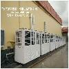 广州新添吉制冷限公司提供好的空调冷库_麦克维尔中央空调