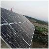【弘伟光伏】烟台太阳能发烟台太阳能安装