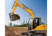 上海进口挖掘机具体注意事项