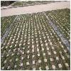 买埋入式植草砖就来瑞祥实业厂家直销的埋入式植草砖