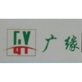 上海出口包装箱厂