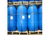 供兰州AES表面活性剂和甘肃AES供应商