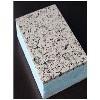 在哪能买到品质好的保温装饰一体板定西一体保温板厂家