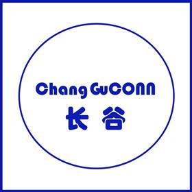 长谷电子科技(东莞)有限公司